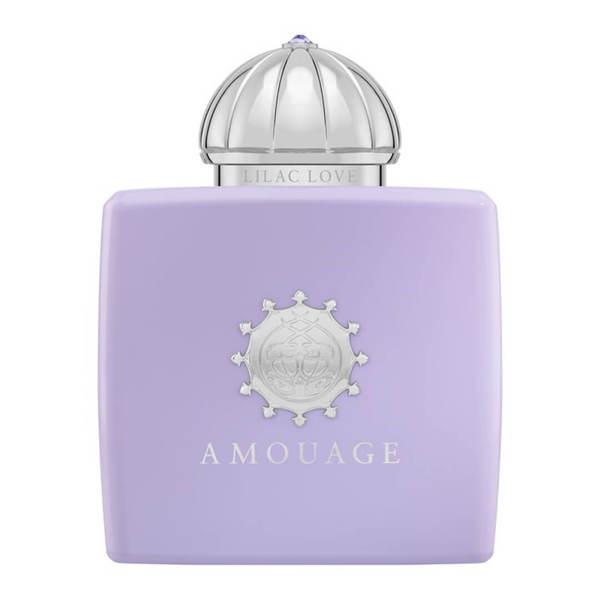 Amouage Lilac Love EDP 100 мл - Тестер за жени